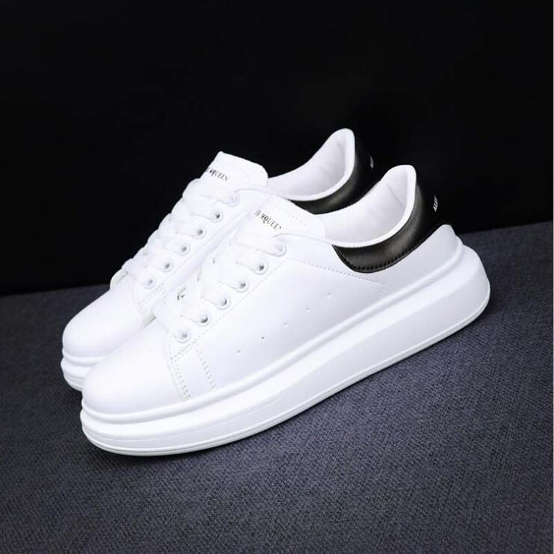 Classic Sneakers Unisex Adults Low-Top Trainers Skate Shoes Panama Flag