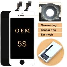 шт iPhone 5S 5C