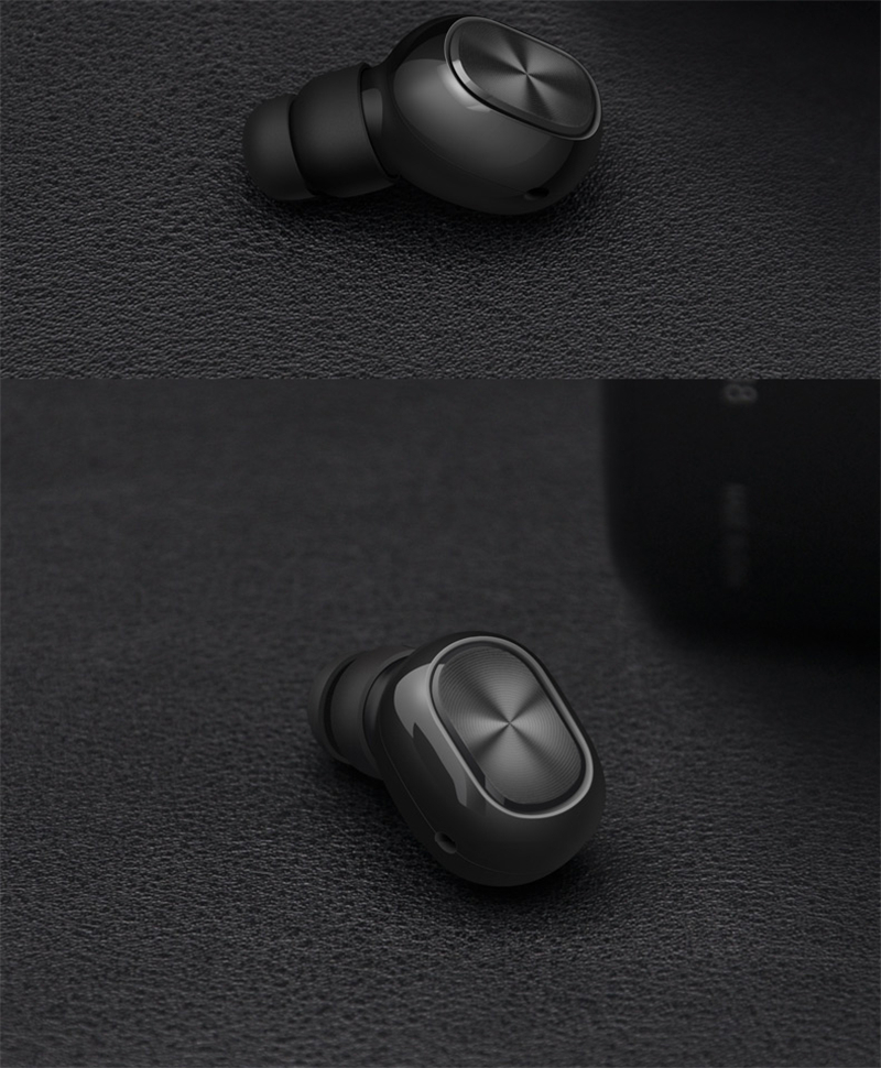 Q1 Q26 K8 Mono Stereo Bluetooth Earphone And Hidden Invisible Earpiece For Phones 17