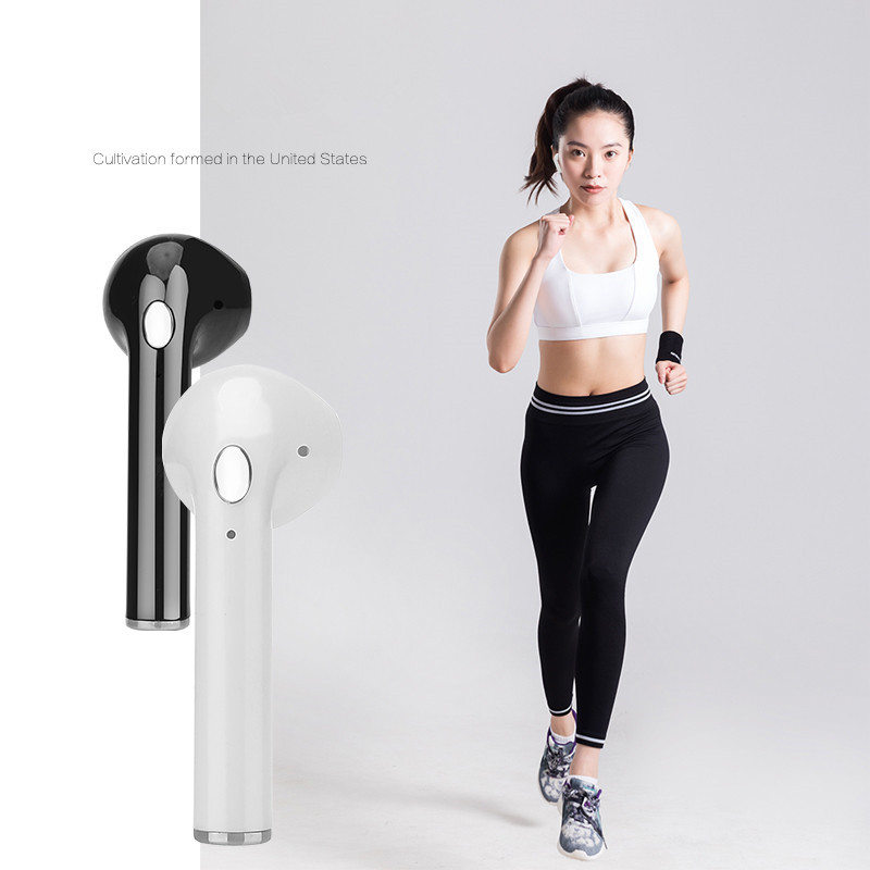 mini earphone 15