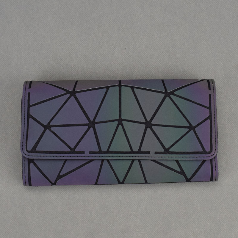 Wallet A