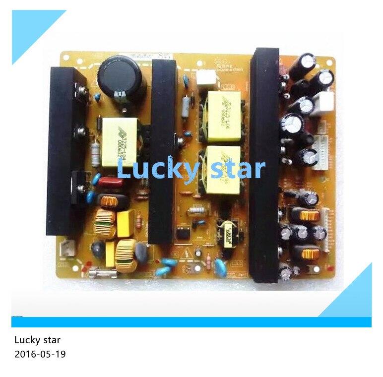 все цены на Original 32LD9580TC power supply board HA02371 486.PL37A-0071 онлайн