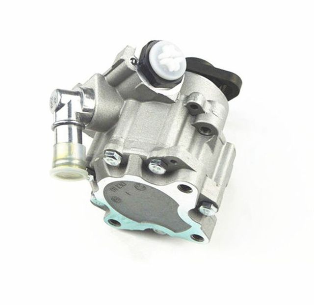swsd new power steering pump for bmw x5 series e53 3 0l 3 0i 4 4iLocation 2001 Bmw X5 Jeep Grand Wagoneer Power Steering Pump Bmw 325i #1