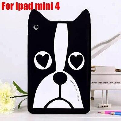 For Ipad mini 4 Ipad cases 5c649ab4203c9