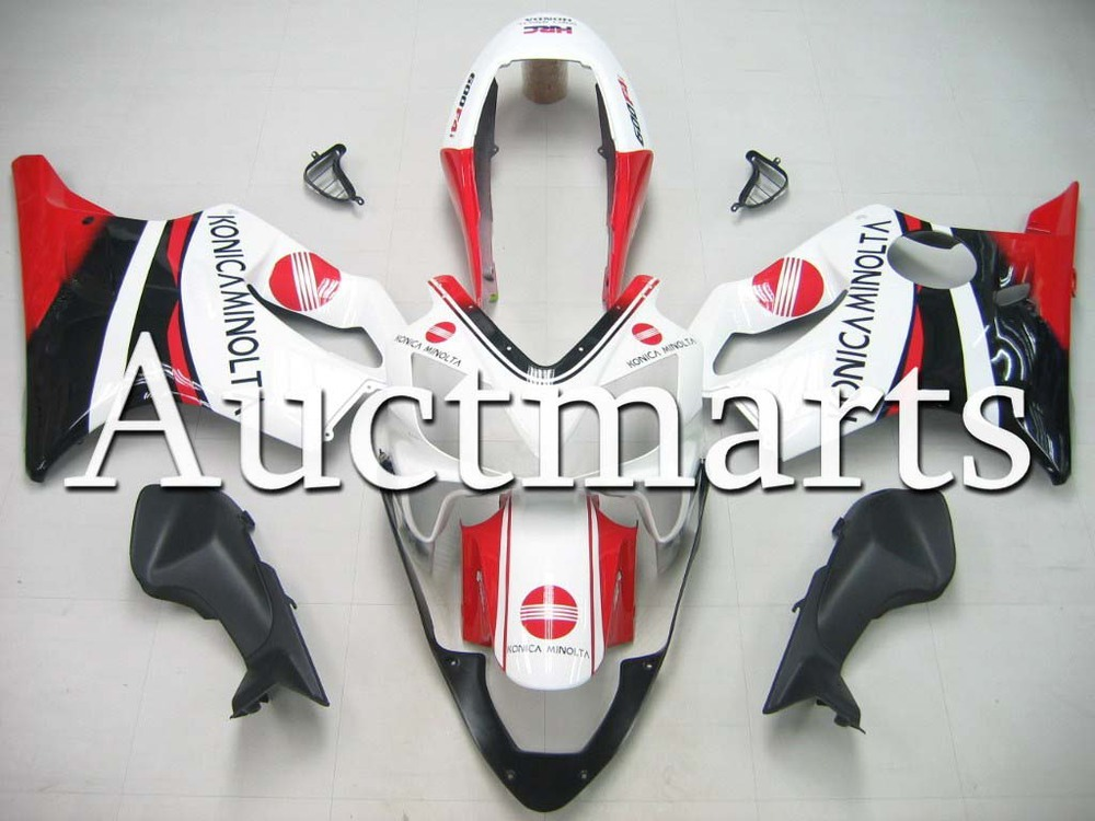 Fit for Honda CBR 600 F4i 2004 2005 2006 2007 Injection ABS Plastic motorcycle Fairing Kit Bodywork CBR600 F4I CBR600F4i CB35 neo chrome rear lower control arm lca for honda civic 2001 2005 e2c