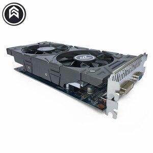 Image 5 - GTX כרטיס מסך מקורי 750 1024 MB/1 GB 128bit GDDR5 Placa carte דה וידאו graphique כרטיס וידאו עבור NVIDIA Geforce מחשב VGA