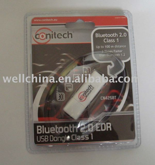 CONITECH DONGLE USB 2.0 DRIVER UPDATE
