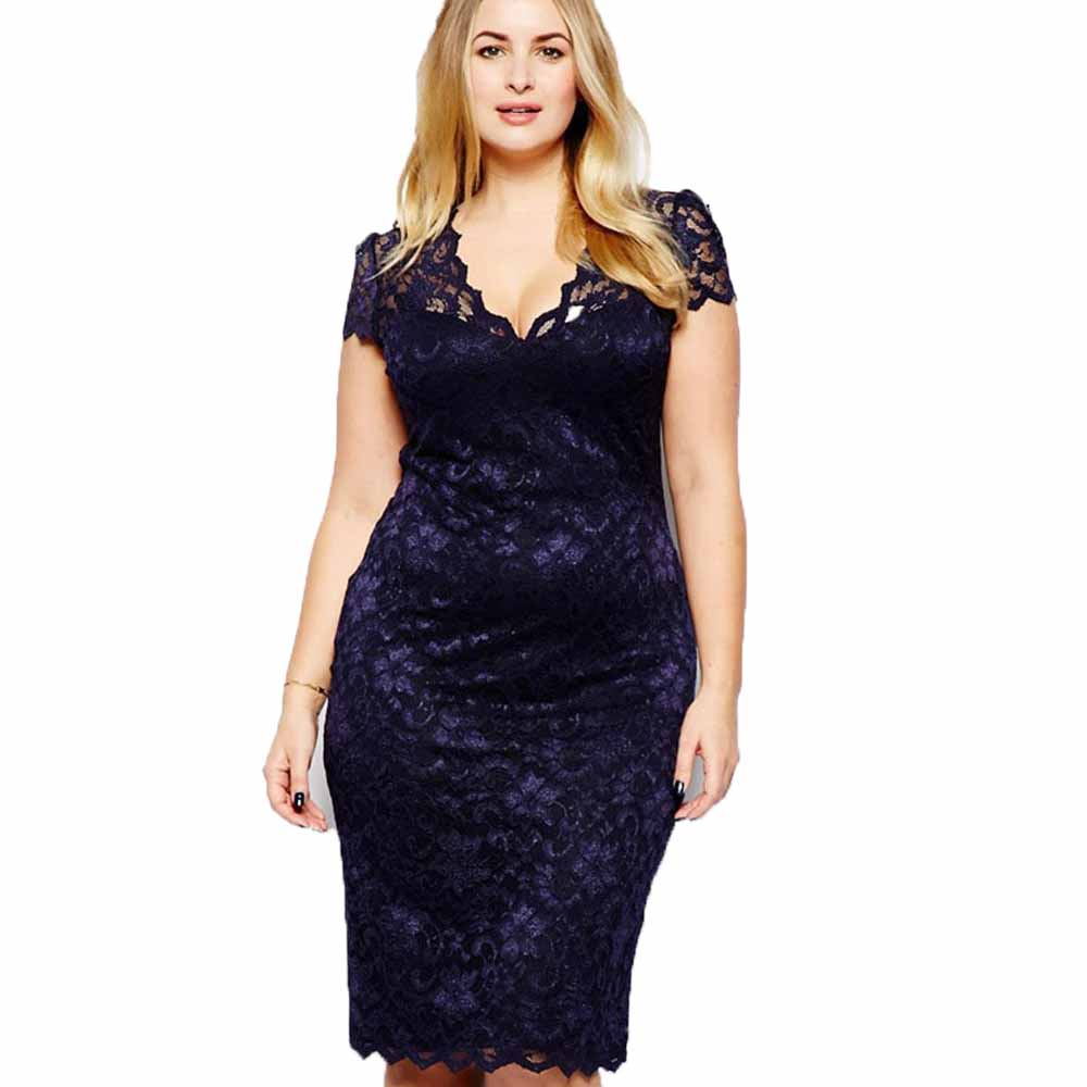 8e987c7147462 best top 10 lace dresses for ladies plus size list and get free ...