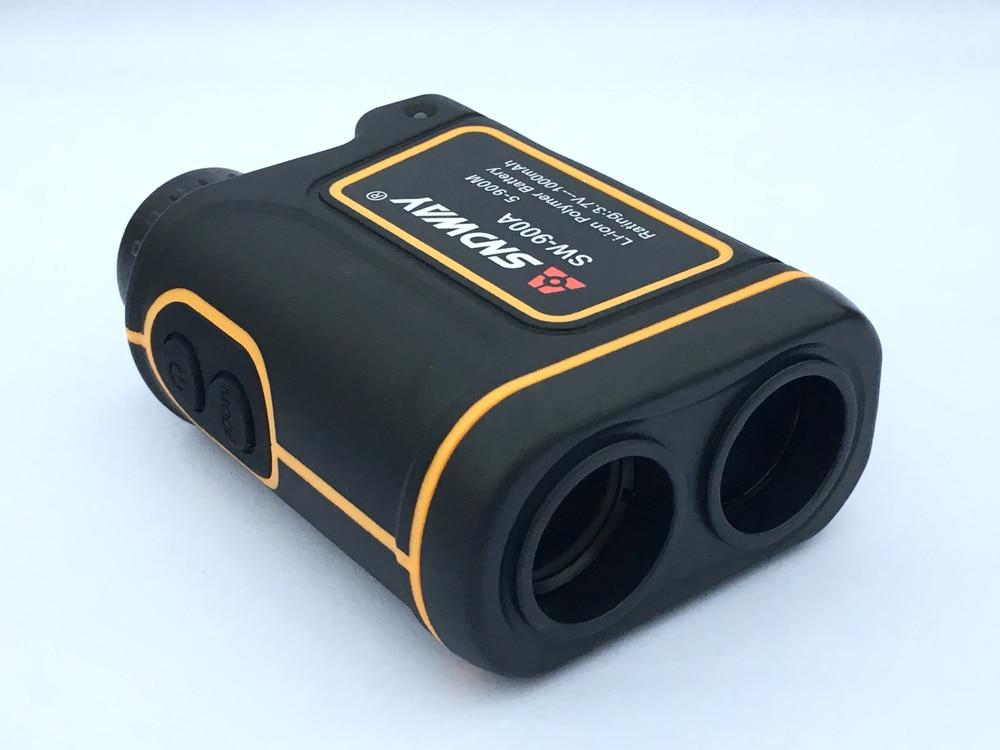 дальномер для охоты лазерный заказать на aliexpress