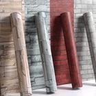 Vintage Brick Stone ...