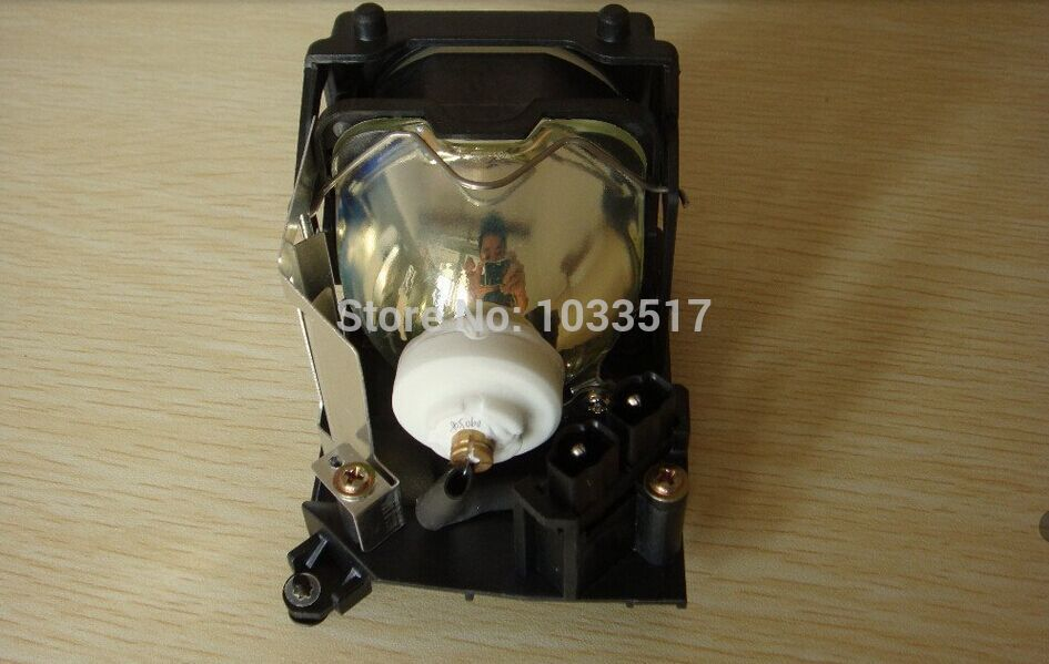 Projector Lamp Bulb DT00691 for CP-HX3080/CP-HX4060/CP-HX4080/CP-X445/CP-X440/CP-X455/CP-X444/CP-X443 HCP-6200 ardo hx 015 x