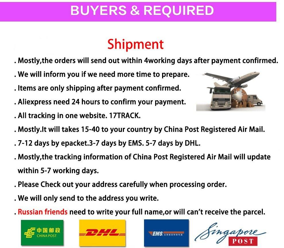 shipping-2015