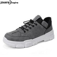 Men Casual Shoes Lace-up Comfortable Walking Shoes For Men zapatillas hombre fashion shoes men Top Quality chaussure homme недорго, оригинальная цена