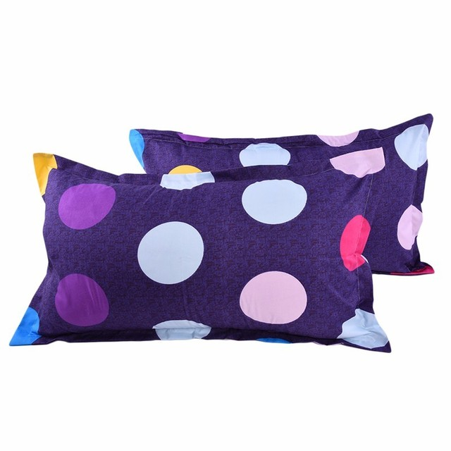 F  Pillowcase Full bed with storage 5c64ed4a23a74