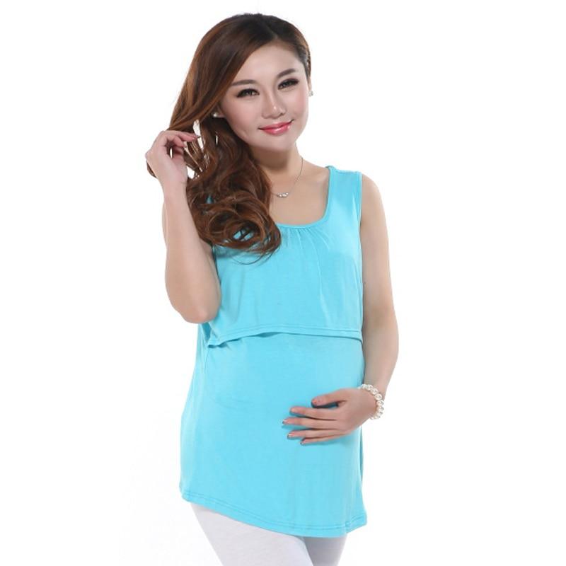 Дешевая одежда для беременных оптом