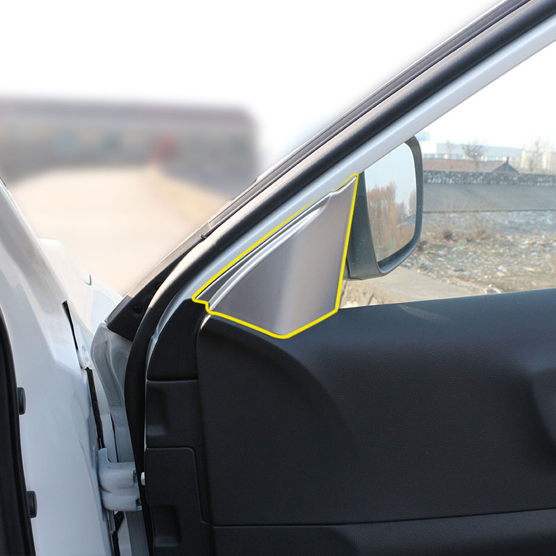 1-PAIR-ABS-Car-Inner-Matte-Front-A-Pillar-Bezel-Post-Triangle-Cover-Sticker-for-Renault (1)