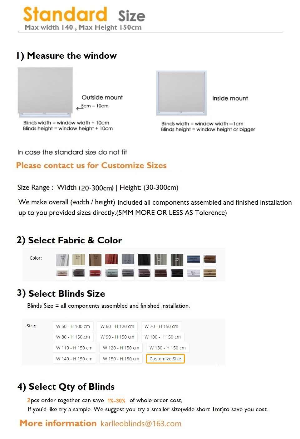 Blackout Cellular Honeycomb Blinds Curtain Customize Size Finished Product Manual Or Electric Controls