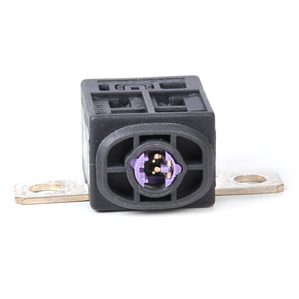 Buy Batterie Audi A3 And Get Free Shipping On Vw Touareg Fuse Box