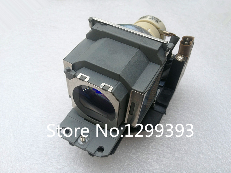 LMP-E210 for  SONY VPL-EX130 Original Lamp with Housing Free shipping картофелерезка other yr15