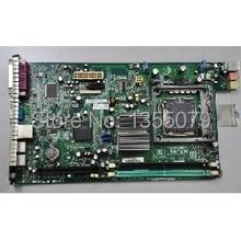 M55 M55p motherboard 41T1435 42Y8185 refurbished