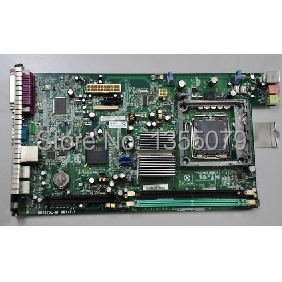 M55 M55p motherboard 41T1435 42Y8185 refurbished