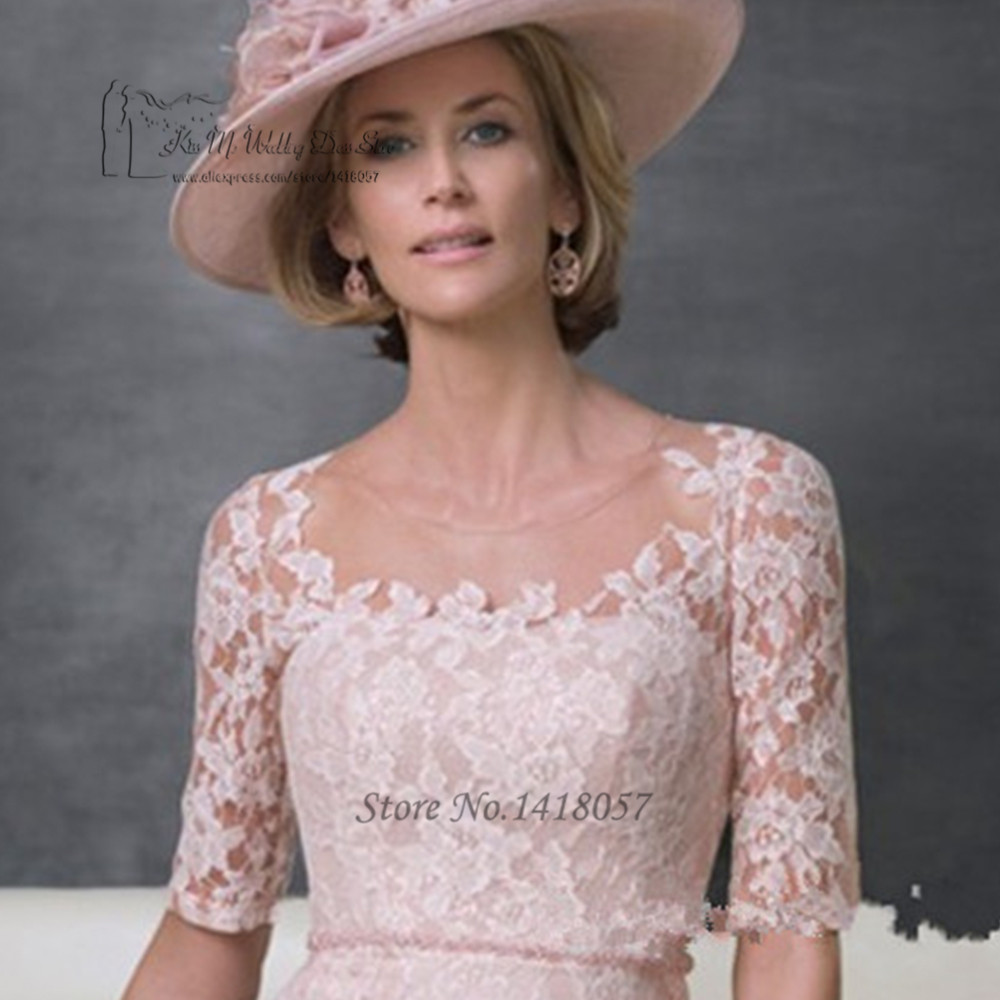 Atractivo Vestido De Boda En El Extranjero Galería - Colección de ...