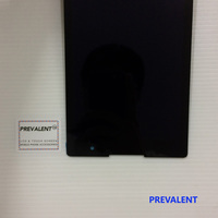 For ASUS ZenPad C Z170 Z170CG Z170C P01Y Touch Screen Digitizer LCD Display Panel Assembly