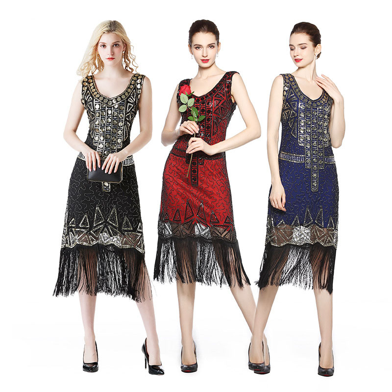 best of gatsby party outfit or 19 gatsby party dresses