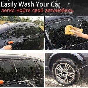 Image 5 - รถ 12Vรถเครื่องซักผ้าปั๊มทำความสะอาดรถยนต์แบบพกพาเครื่องซักผ้าทำความสะอาดอุปกรณ์อัตโนมัติ