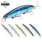 SeaKnight SK008 5PCS...