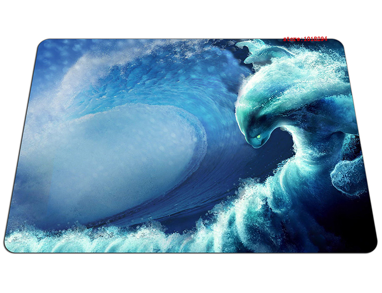 dota2 mousepad Morphling gaming mouse pad Personality gamer mouse mat pad game computer desk padmouse keyboard large play mats