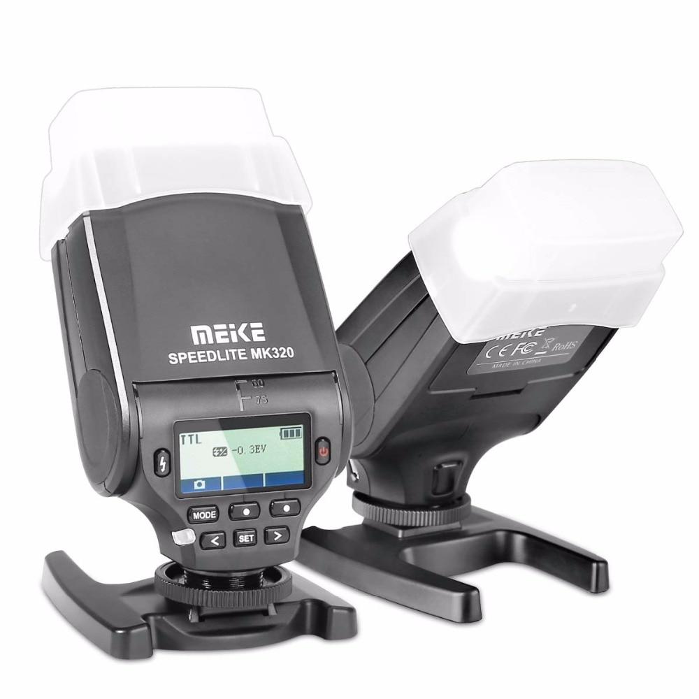 Meike-MK320S-TTL-Speedlite-Flash-for-Sony-Mirrorless-Camera-A7-A7R-A7S-A7II-A77II-A6000-NEX (2)
