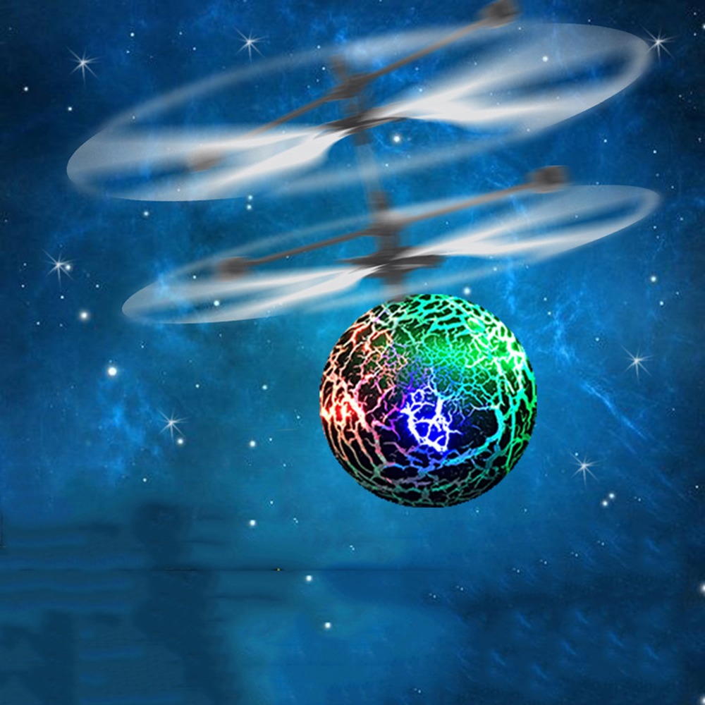 Luminous-Light-up-Toys-Glowing-LED-Magic-Flying-Ball-Sensing-Crystal-Flying-Ball-Helicopter-Induction-Aircraft (1)