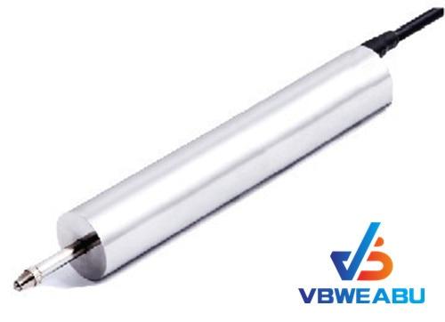 SDVB20-50mm DC LVDT rebound displacement sensor Differential type LVDT displacement sensorSDVB20-50mm DC LVDT rebound displacement sensor Differential type LVDT displacement sensor