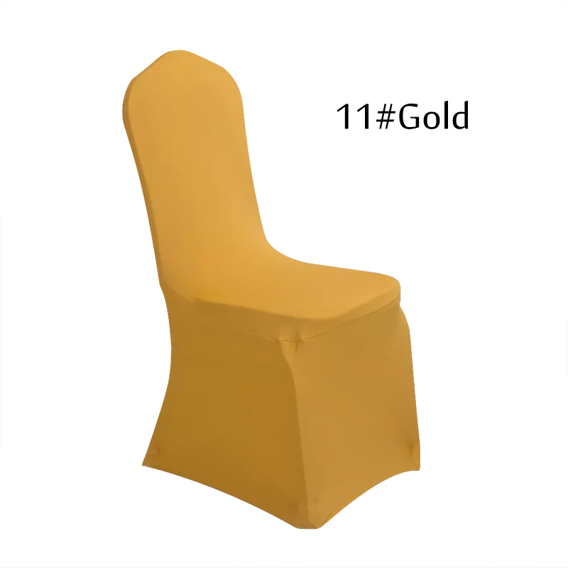 holiday decorative chair covers about a aac22 1pc new universal white stretch spandex lycra cover for wedding party banquet event hotel dining