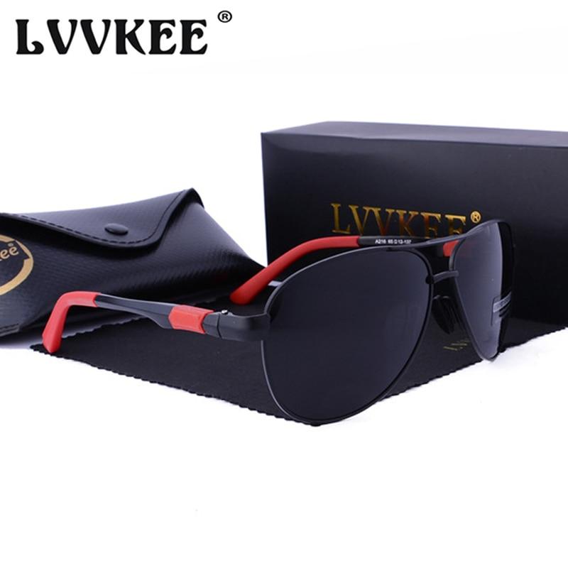 LVVKEE 2018 Syze dielli për meshkuj të rinj me cilësi të lartë - Aksesorë veshjesh