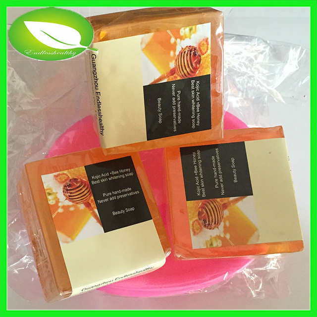 US $13 0 |100g african black soap skin whitening soap private label  wholesale available organic soap-in Soap from Beauty & Health on  Aliexpress com |
