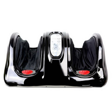 T130108/Household Foot massage device/3 stalls massage speed/Noise reduction system/Feet face bionic manipulator