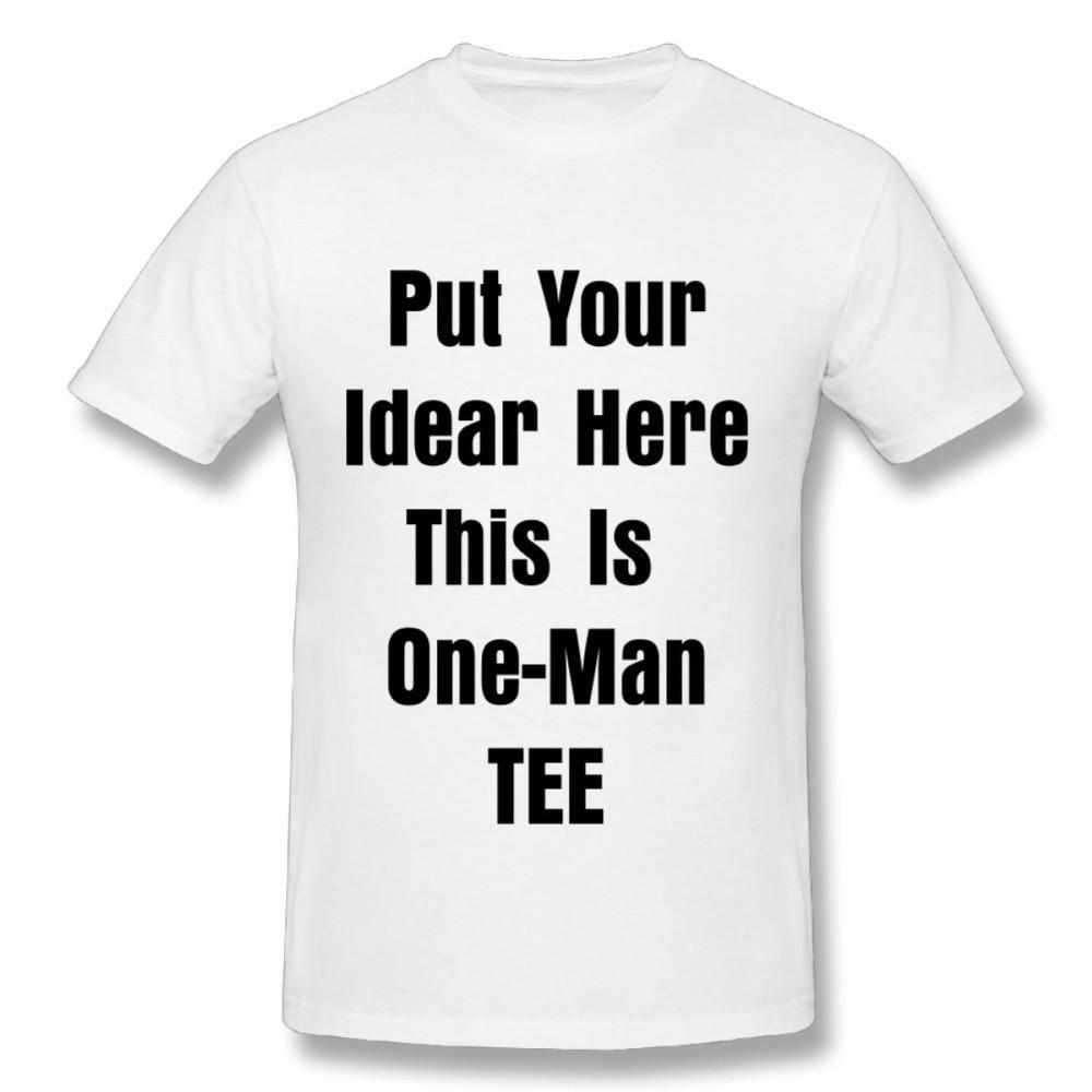 Design t shirt online template - Dutrodu Csutomer Design T Shirt Template Place Order And Talk With Our Online Service