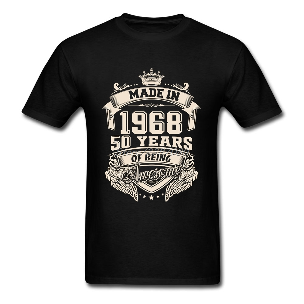 23868b66859 40th Birthday Gift Vintage 1978 Year Old Mixtape T-Shirt.