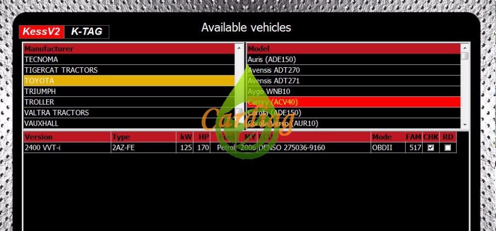 US $225 0  Hot Sale V2 47 KESS V2 V5 017 RED EU KTAG V7 020 K TAG 7 020  KESS V5 017 Fgtech Galletto 4 Master V54 FG Tech 0475 LED BDM FRAME-in Code