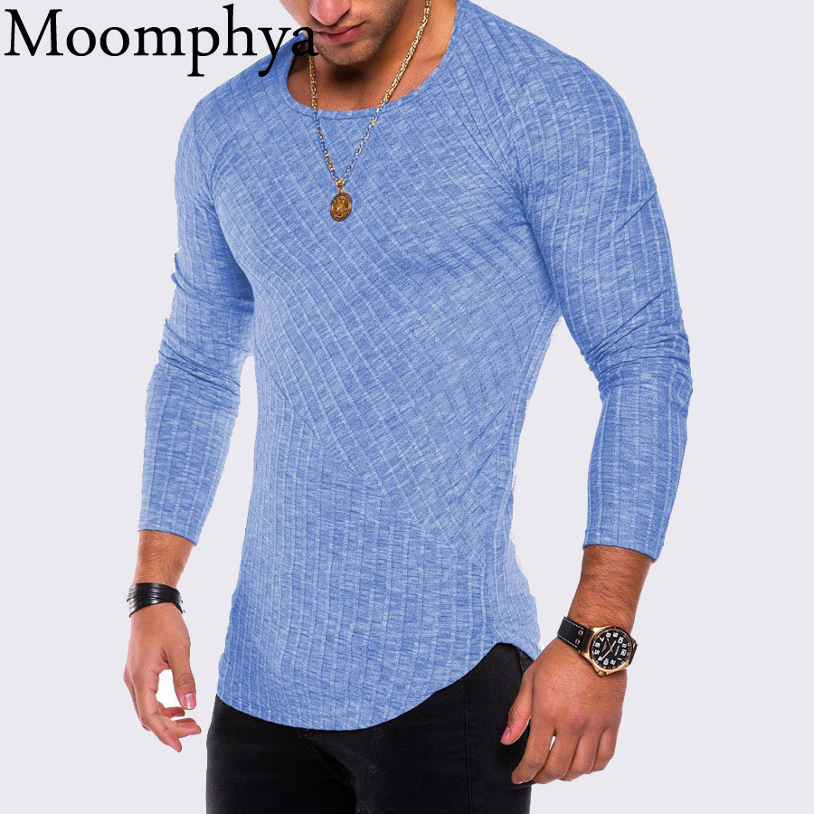 721f3dcf top 9 most popular striped tshirts mens ideas and get free shipping ...