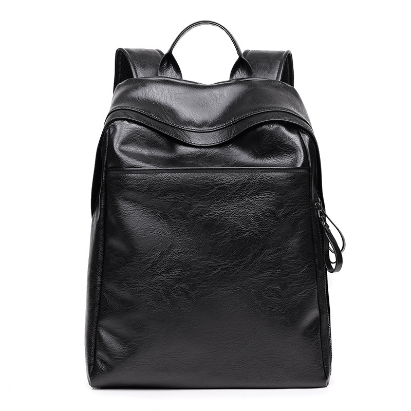 цены Amasie Sheepskin Leather Women Bag Women Multifunction Backpack Leather Shoulder Bag Large Capacity Backbag Female EGT0212