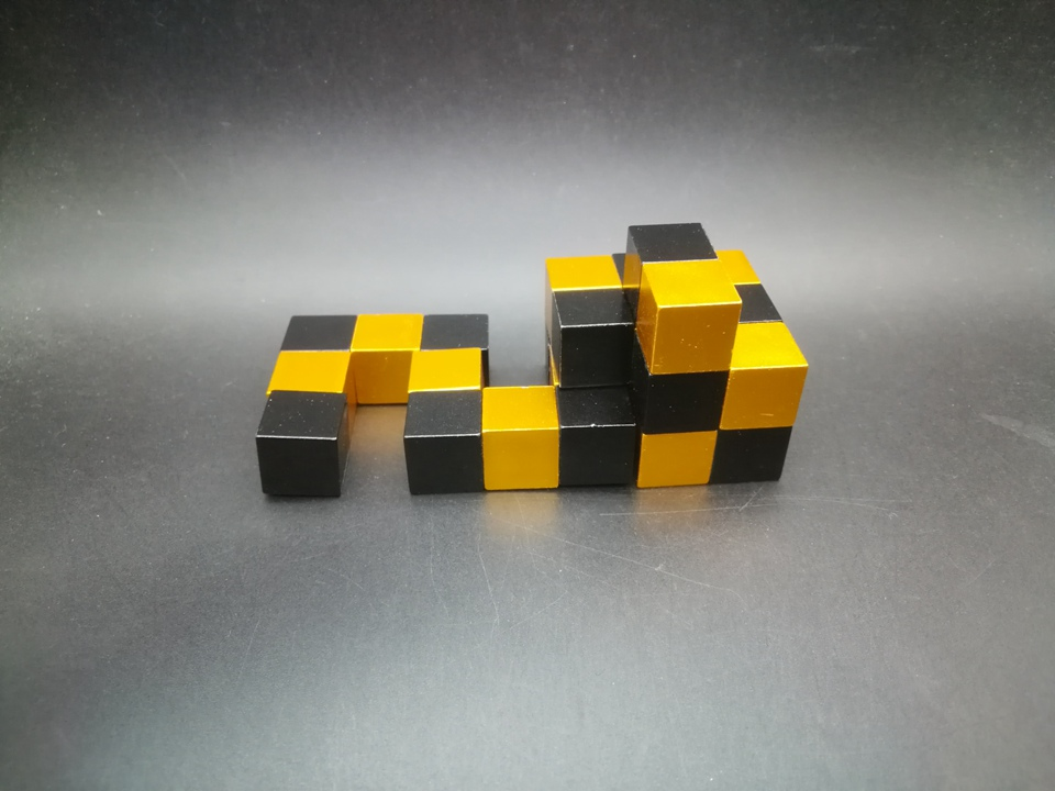 H359 (10)