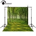 Allenjoy photography...