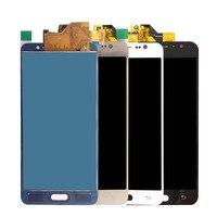 A Quality LCD Touch Screen For Samsung Galaxy J5 2016 J510FN J510F J510G J510Y J510