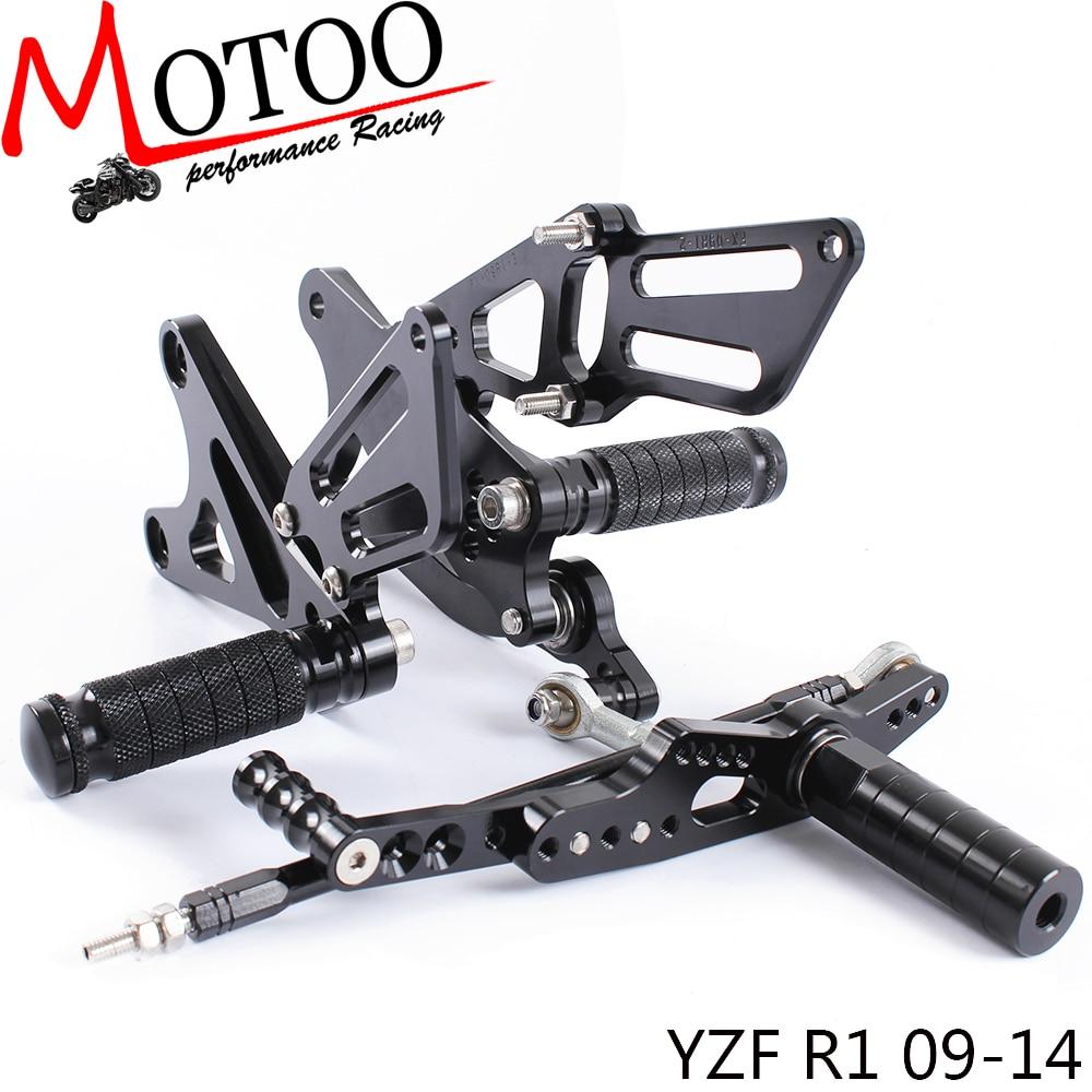 LOPOR Motorcycle Parts Aluminium Cooling Cooler Radiator For HONDA CB1300 2003 2004 2005 2006 2007 2008