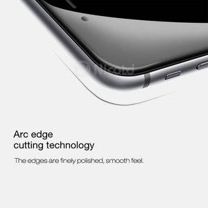 Image 4 - Volledige Cover Gehard Glas Voor Xiaomi Redmi 4X 4A 3 S Voor Redmi Note 5A Prime 5 Plus 3X Note 4 3 4X Screen Protector Gehard Film