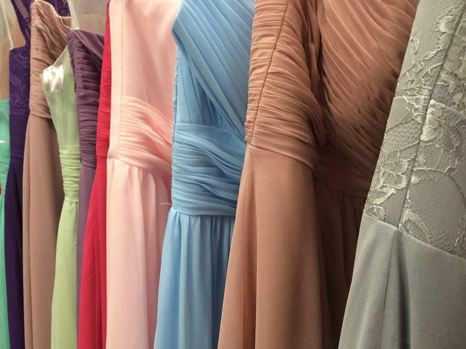 2019 יוקרה בת ים ערבית ארוך ערב שמלות תכשיט צוואר פאייטים רצפת אורך אמצע מזרח נשף צד פורמלי שמלות