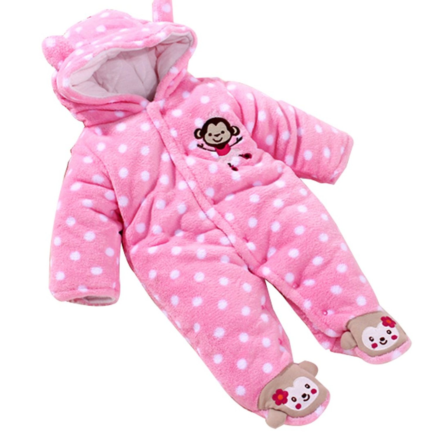 New Pictures Of 0 3 Baby Girl Clothes Cutest Baby Clothing And